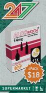 AlcoPatchAd-GTAV-24-7