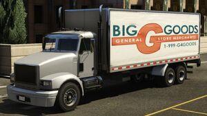 Big G Goods-2