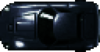 Ferocious GTO (L1969)