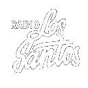 GTAV-RadioLosSantos