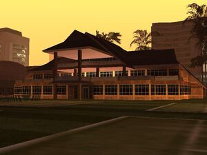 ImageRichman Country Club-1