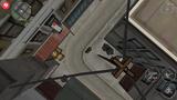 Kamery przemysłowe (CW - 16)