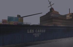Les-Cargo-2