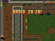 Radio Za-Za! (1)