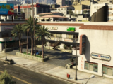 Vinewood Plaza