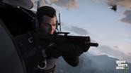 Advanced Rifle-4