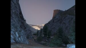 Cassidy Creek-VI