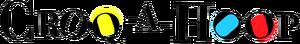 Croq-a-Hoop-Logo1