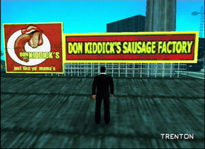 DonKiddick'sSausageFactory-GTALCS-logo