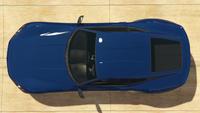 Furore GT 03