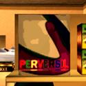 Perversil-1