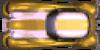 Rumbler (GTA2)