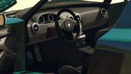 VolticTopless-GTAV-Inside