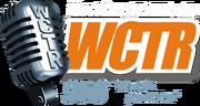 Wctr2 (talk show)