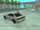 Zeroing In GTA San Andreas (mécanisme).png