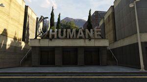 HumaneLabsInterior-GTAV