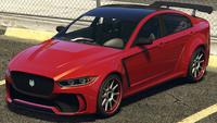Jugular-GTAO-front