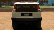 NOOSEPatriot-GTAIV-Rear (1)