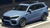 ReblaGTS-GTAV-front