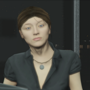 Unnamed-Female-Mechanic-GTAO-Portrait