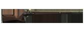 W AR Musket