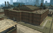Alderney State Correctional Facility (1)