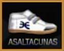 Asaltacunas