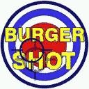 Burger Shot Logo-3