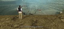 ExplosiveSituation-Carl-GTASA