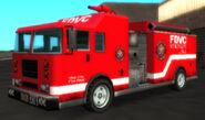 Fire Truck (VCS)