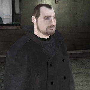 Gangmember03