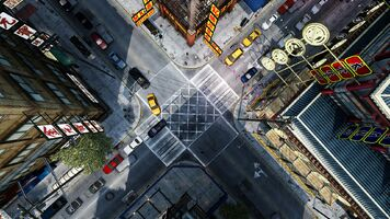 Gta-Iv-City-Game-Hd-Desktop-Wallpaper