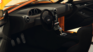 Massacro(Racecar)-GTAV-Inside