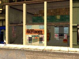 PhilCassidy'sFullyCockedGunShop-GTALCS