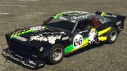 RaggaRumDriftTampa-GTAO-front