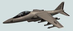 830px-Hydra-GTASA-inflight