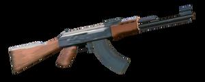 AK-47-GTASA