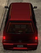 Cavalcade-GTA4-modified-rear