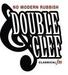 DoublecleffFM