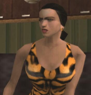GTA LCS (1998)