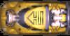 Meteor (GTA2)