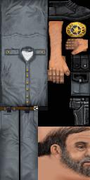 Sheriff-GTASA-C Deputy
