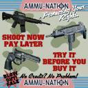 Ammunationc