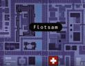 Flotsam-GTA2