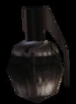 Grenade-GTAVC