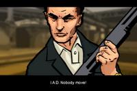IAD agent CTW by trongducvtc