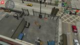 Kamery przemysłowe (CW - 29)