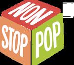 Non-Stop-Pop FM (logo)