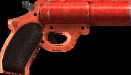 Pistolet sygnałowy (V)