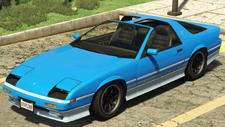 Ruiner-GTAV-front-0